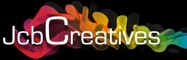 JCB Creatives